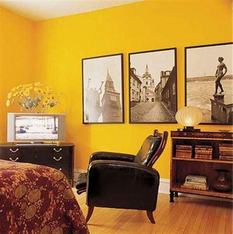 lade da corridoio cores de tintas tabela de cores