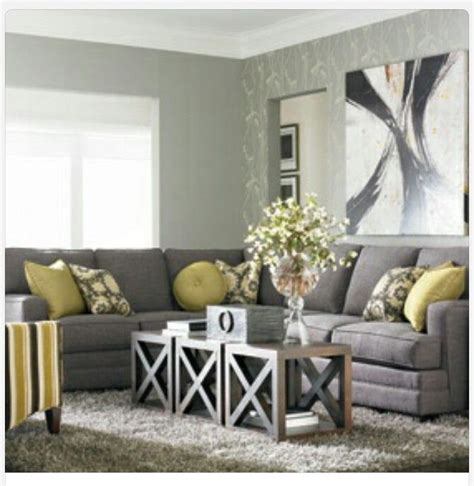 joanna gaines sectional sofas 23 plain joanna gaines living room furniture thaduder com