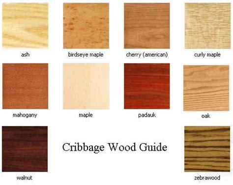 top 28 names of hardwood wood floor types carson oak 5 quot gunstock hardwood floor ideas