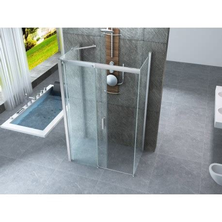 box doccia napoli box doccia napoli centro stanza in cristallo con chiusura
