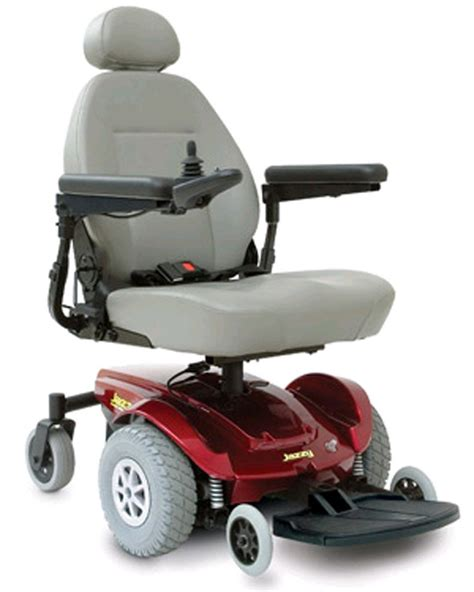Jazzy Select Power Chair Manual by Jazzy Select Electric Wheelchair Delvered Next Day For