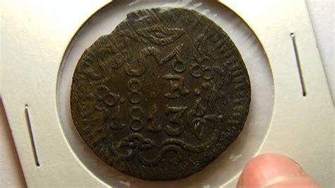 valor de monedas antiguas mexicanas monedas antiguas mexicanas 8 reales sud morelos youtube