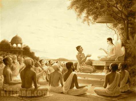 Sanyas Dharma Mastering The And Science Of Discipleship how can i find a spiritual master guru krishna
