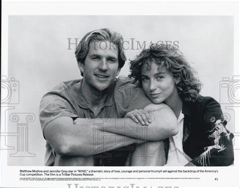 matthew modine and jennifer grey 1169 best images about famously young on pinterest sally