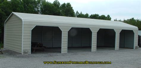Garage Sales In Ms by Mississippi Steel And Metal Garages For Sale