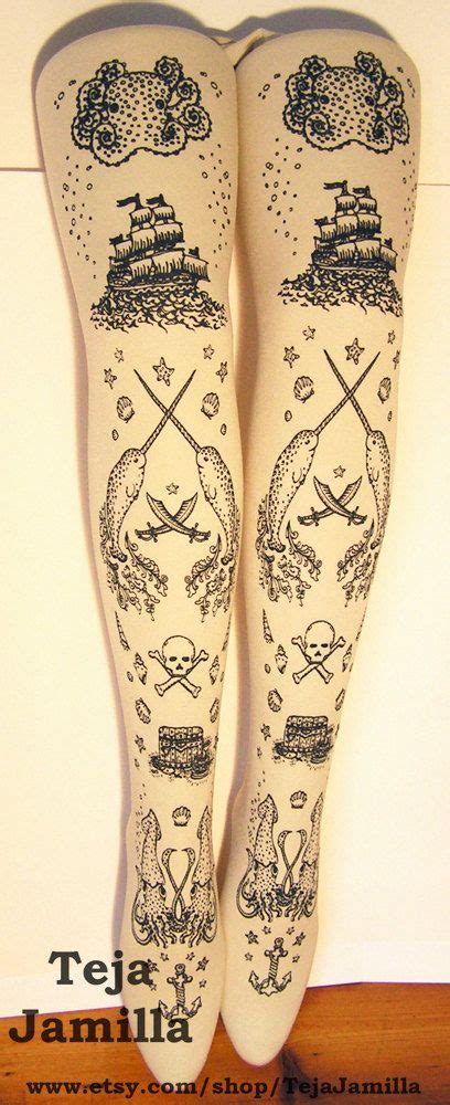 tattoo lotion boots best 25 cream tights ideas on pinterest ankle boots