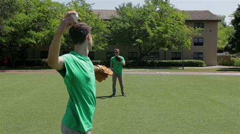 8 Steps To Throwing A Fantastic by Throw A Baseball Step 13 Version 2 Jpg