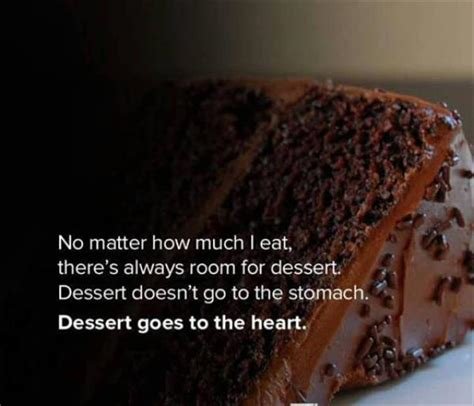 Room For Dessert by Pictures Of The Day 34 Pics Daily Lol Pics