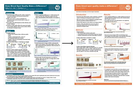 standard umass download free powerpoint scientific poster