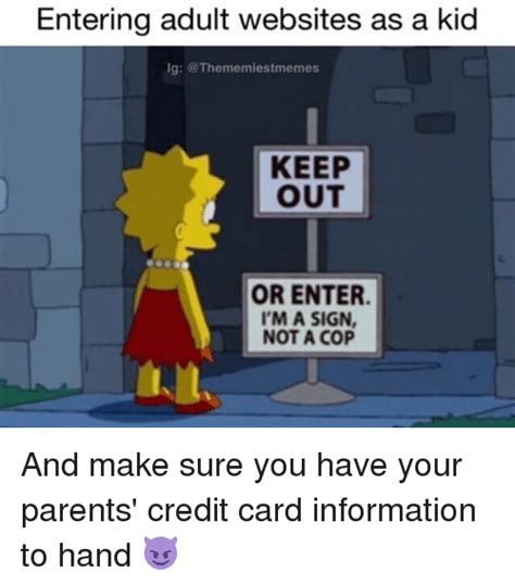 Meme Credit Card - funny credit cards memes of 2017 on sizzle card