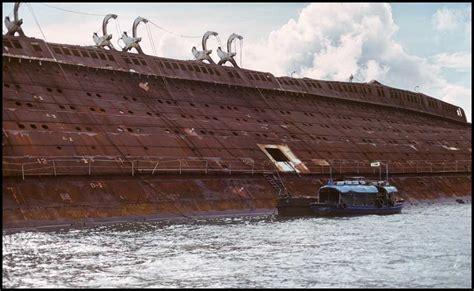 boat insurance hong kong hkfp history the british luxury liner at the bottom of