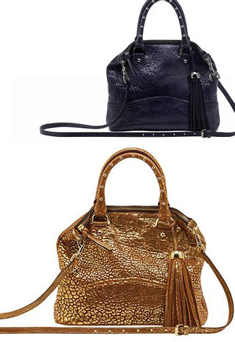 Tas Mulberry Twotone 1648 the fabulous mulberry fall winter 2010 new it bag greta bags fashionista s daily