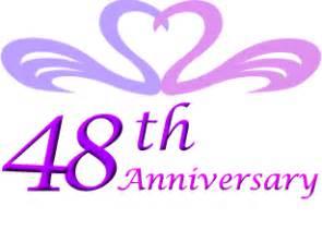 Wedding Gift Etiquette Uk 48th Wedding Anniversary Gift Ideas Perfect 48th Anniversary Presents