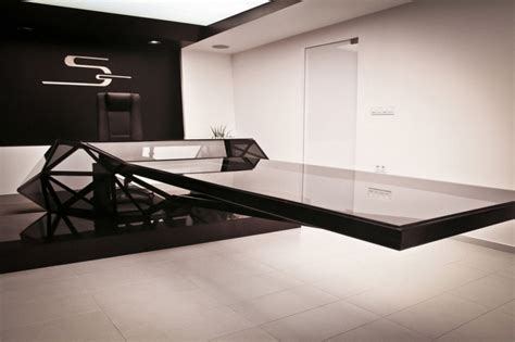 Amazing Of Free Office Decor Modern Office Table With Office Desk Reception Table Design Office Ideas Office Furniture