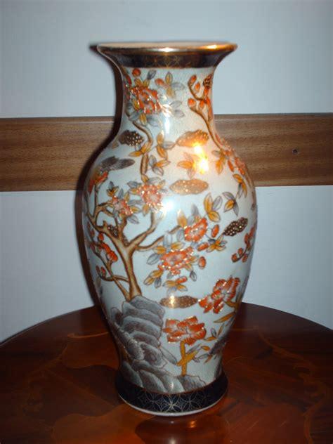 Vase Styles by Style Vase Vases Sale