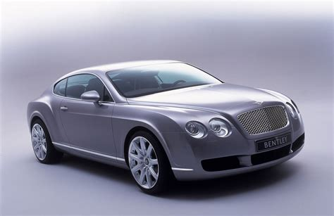 bentley continental gt car auction results and data for 2008 bentley continental gt