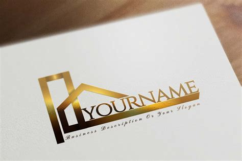 business card logo maker images card design and card