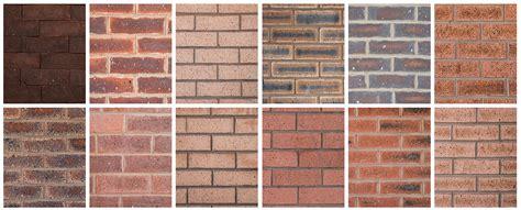 backstein fliesen tiles brick tiles top rock brick tile