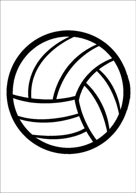 printable volleyball templates 301 moved permanently
