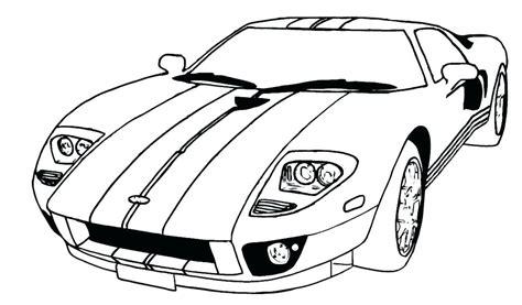 car coloring sheets car coloring sheets printables cars coloring sheet free