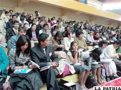 asamblea internacional de los testigos de jehova 2016 testigos de jehov 225 con 233 xito iniciaron asamblea distrito 2010