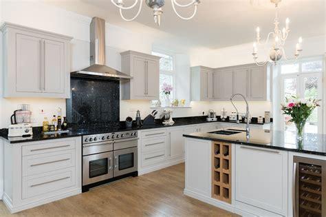 Kitchen Design Cornwall Traditional Kitchen Cornwall Samuel F 28 Images Traditional Kitchen Cornwall Samuel F 28