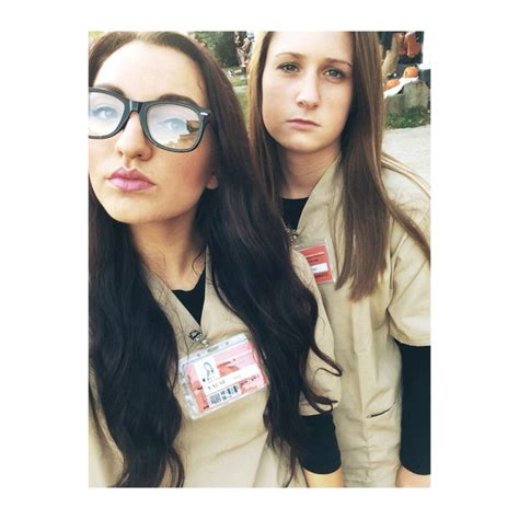 alex vause halloween costumes 25 best images about piper chapman costume on pinterest