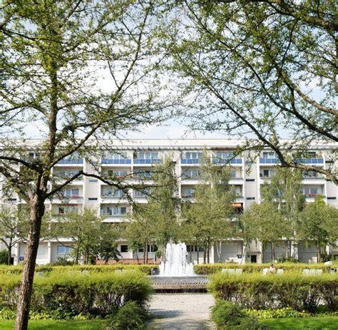 wohnungen in hellersdorf immobilienmarkt wohnungsnot treibt immer mehr mieter in