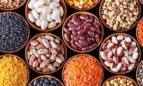 cucinare legumi cucinare i legumi per la dieta gruppo sanguigno