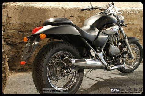 Einsteiger Motorrad by Beginner Motorcycle Guide Best Beginner Motorcycles Html
