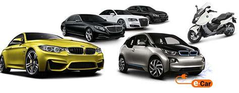 Gebrauchtwagen Europcar by Sixt Gebrauchtwagen Leasing Ohne Anzahlung Auto Izbor