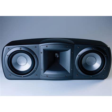 Center Speaker On Floor by Wts Klipsch 9 1 Speaker System 980