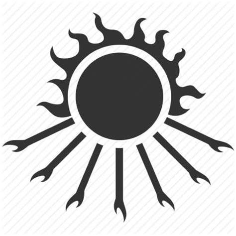 sun tattoo designs amp meanings allcooltattoos com