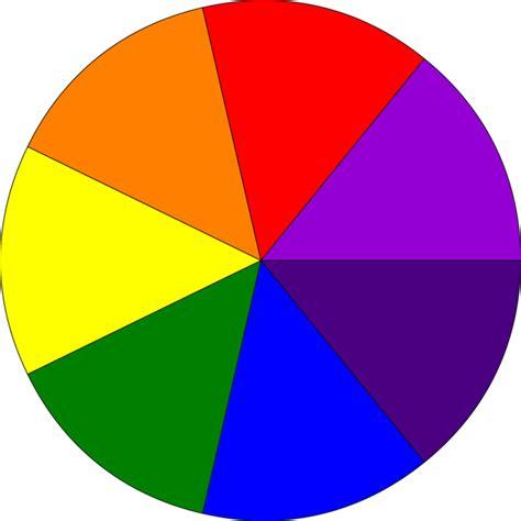 Teoria Culorilor Herahomedesign Game Colour L