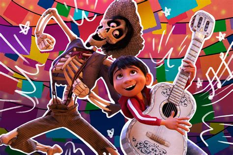 coco rating imdb pixar s coco thankfully meets its high expectations