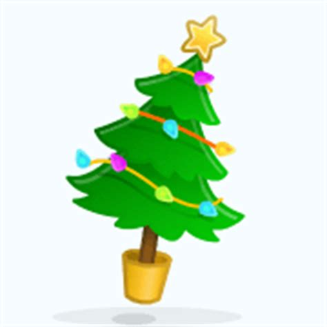 christmas tree moving emoticon quot tree quot emoticon