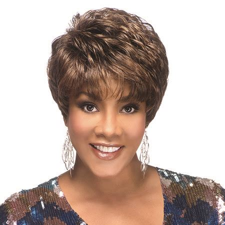 cancer society wigs with short hair look for men vivica fox wigs cancer patients wigs chemo wigs wigs