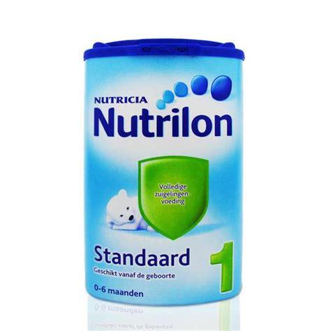 Nutrilon Standard 1   Dutchsupermarket.com
