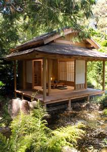 japan haus japanese tea house asian san francisco by ki arts