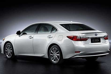 lexus models 2016 2016 lexus es 350 available 2017 2018 best cars reviews