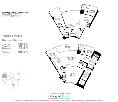 herald towers floor plans 100 herald towers floor plans the 25 best luxury apartments boston ideas on