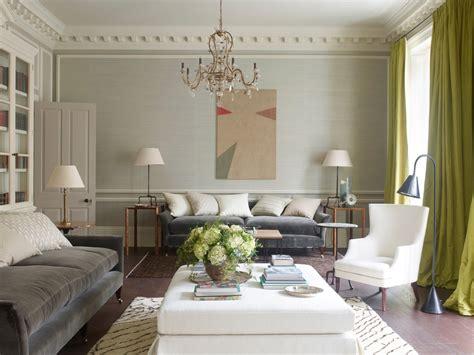 Famous English Interior Designers The Leading British Interior Designers By Ad100 List Ii Part