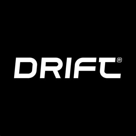 drift innovation drift innovation driftinnovation