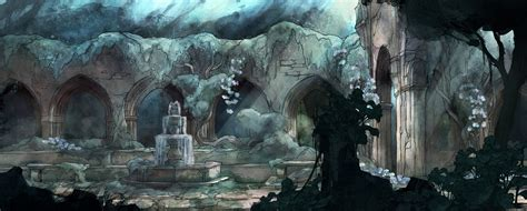 child of light ps3 child of light review about a polygon