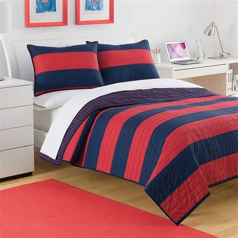 izod comforter nottingham stripe by izod bedding beddingsuperstore com