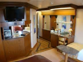 Carnival Triumph Ocean Suite Floor Plan Carnival Sunshine Ocean Suite Floor Plan Sunshine Home
