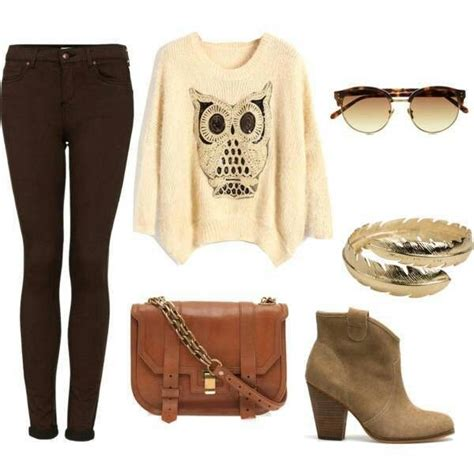 how do i shop the outfits on stylish eve cute winter date movie night outfit fashion pinterest