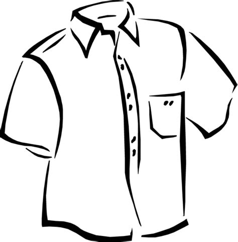 coloring book shirt free fashion coloring pages
