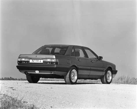 Audi Der by Audi 200 Quattro Der Bond Audi