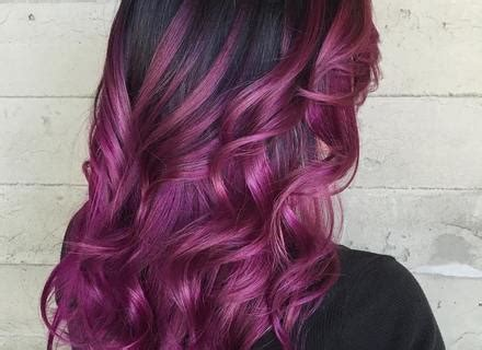 40 versatile ideas of purple highlights for blonde brown icy blondes by heber hair colors ideas hair color ideas red black and blonde peace love n
